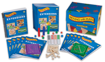 New-Extensions-class-kit